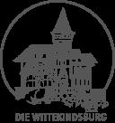 deineburg Logo
